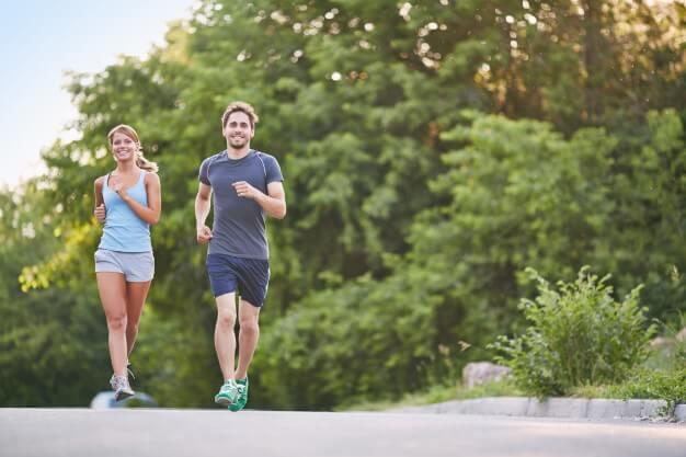 โปรตีนสำคัญกับผู้ที่ออกกำลังกายอย่างไร