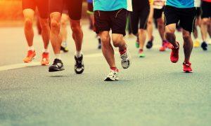 วิ่งมาราธอนต้องเตรียมการกินอย่างไรบ้าง?