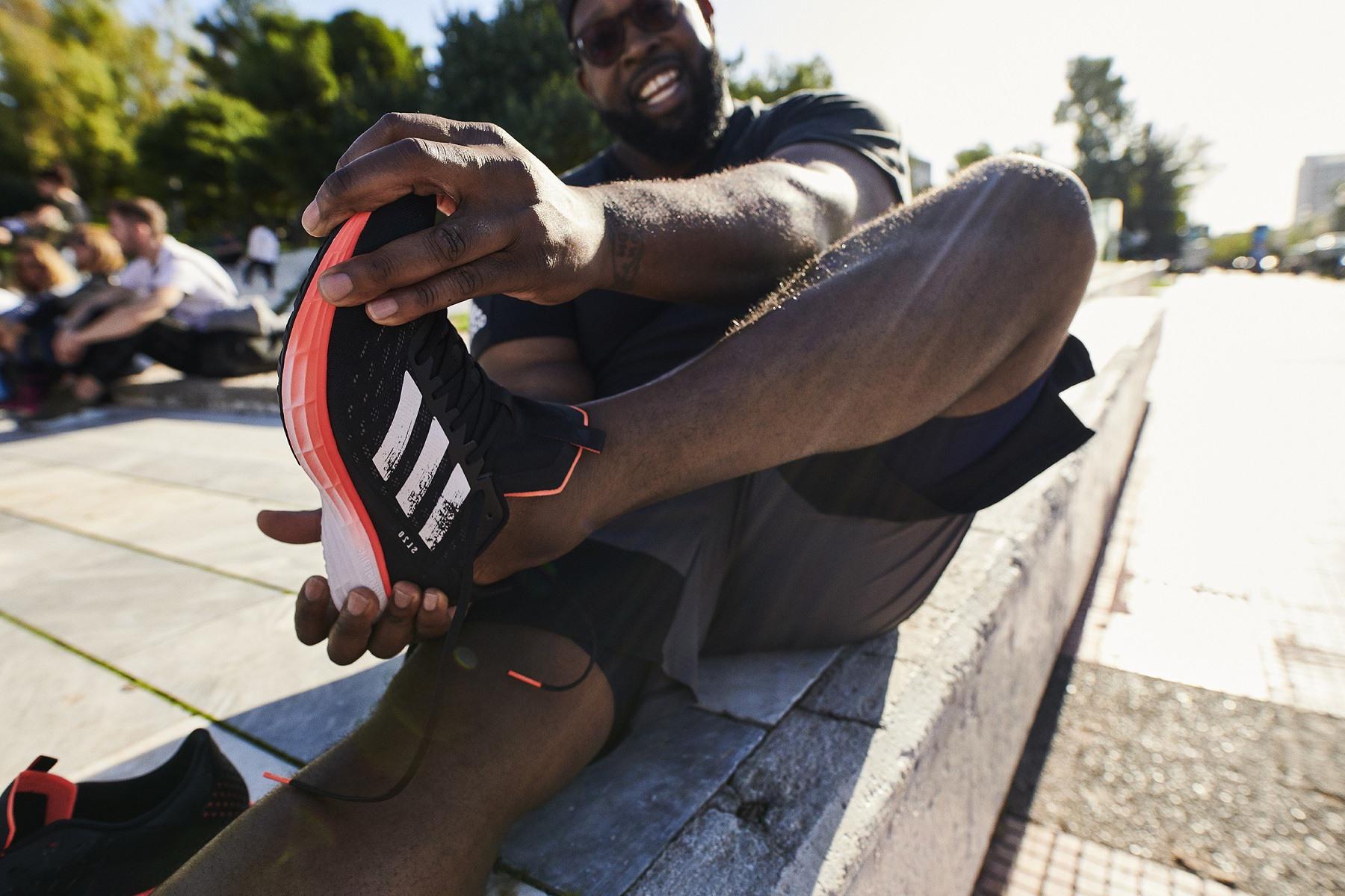 การวิ่งที่ถูกต้องจะให้ประโยชน์อะไรกับนักวิ่งบ้าง