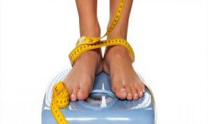 Read more about the article วิธีลดน้ำหนักจากคำแนะนำของเทนเนอร์มืออาชีพ